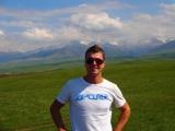Kazakhstan 1